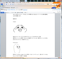 20110523_yaruo