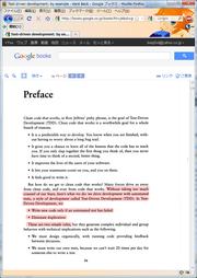 20111213_tddbyexsample_preface01a